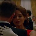 """""""Jackie"""", la bande-annonce du biopic avec Natalie Portman"""