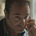 Le cinéma français se mobilise contre le handicap mental