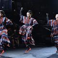 Kenzo et H&M, une collection taillée pour le succès