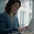 Viol : une campagne vidéo pour savoir à qui en parler
