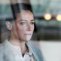"Mediator : ""Irène Frachon est notre Erin Brockovich"", dixit Emmanuelle Bercot"