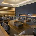 Remportez un séjour à l'Hôtel Nevaï dans les Alpes suisses