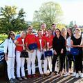 "Golf : clap de fin du 31e Trophée ""Madame Figaro""-BMW"
