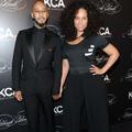 Alicia Keys : à 6 ans, son fils a composé sa première chanson
