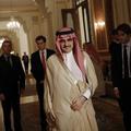 Arabie saoudite : un prince plaide pour que les femmes puissent conduire