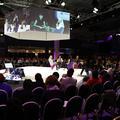 """Women's Forum 2016 : les femmes s'engagent pour """"l'économie collaborative"""""""