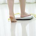 Ménopause : les régimes affectent la santé cardiaque des femmes