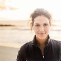 Les 4 astuces qui améliorent la confiance en soi