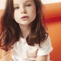 Stella McCartney x Smallable : une collection capsule aux imprimés animaux irrésistibles
