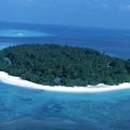 COP22 : Les îles face à la menace du réchauffement climatique