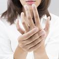 Stress : les points d'acupression à connaître pour le réduire