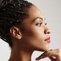 Ma Coiffeuse afro, l'appli qui géolocalise les professionnels du cheveux afro
