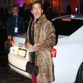 Marc Jacobs recherche sa future égérie beauté sur Instagram