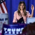 Melania Trump : 6 conseils pour briller en tant que première dame