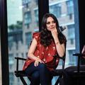 Mila Kunis dénonce le sexisme à Hollywood... et les menaces d'un producteur