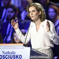 NKM : son rire, grand gagnant du dernier débat de la primaire à droite