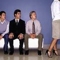 """Paye Ton Taf"", le Tumblr qui témoigne du sexisme au travail"