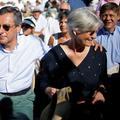 François Fillon candidat : Penelope Fillon, l'ultra-discrète
