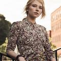 Haley Bennett, la nouvelle Jennifer Lawrence