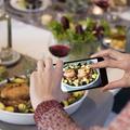 Une Américaine risque la prison pour avoir vendu des plats cuisinés sur Facebook