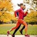 Les meilleurs sports à faire selon votre travail et votre posture