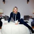 Sexe thérapie, les conseils d'une gourou new-yorkaise