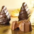 Remportez un panier de Noël du Chocolatier Leonidas