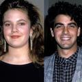 George Clooney, Drew Barrymore, Ryan Gosling... Ces stars qui se sont bonifiées avec l'âge