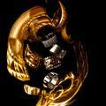 Bagues, bracelets, boucles d'oreilles... La géométrie des bijoux