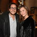 Thomas Hollande officialise sa relation amoureuse avec une journaliste