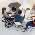 Travail : la double peine des femmes handicapées