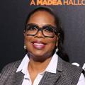 Oprah Winfrey : sa société accusée de discrimination liée à une grossesse