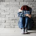 """Violences : les jeunes femmes victimes sont """"les plus difficiles à repérer"""""""