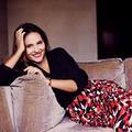 Virginie Ledoyen, l'anti-esbrouffe du style