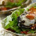 Poissons, coquillages & crustacés : et pourquoi pas un menu de la mer pour Noël ?