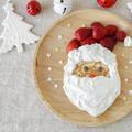 Quel menu de Noël pour nos kids? Nos recettes faciles et gourmandes