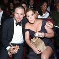 Les couples de stars nés en 2016