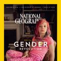 """Une jeune fille transgenre de 9 ans en Une de """"National Geographic"""""""
