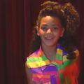 Beyoncé : une vidéo de la pop star à 10 ans, estimée à 3,8 millions de dollars