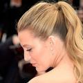 Blake Lively, Gigi Hadid, Kristen Stewart... les plus belles coiffures de stars à copier pour les fêtes