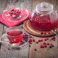 Jus chauds, tisanes, eau chaï : 7 recettes originales pour s'hydrater cet hiver
