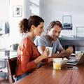 Comment s'épanouir dans son couple lorsque l'on travaille beaucoup ?