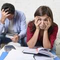 Pourquoi parler d'argent dans le couple fait mal ?
