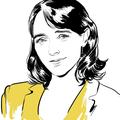 """Delphine Ernotte : """"En 2030, la télévision sera à la demande"""""""