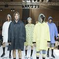Fashion Week : pourquoi les collections homme et femme défilent-elles en même temps ?