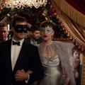 """Fifty Shades of Grey 2"" : la bande-annonce tant attendue en ligne"