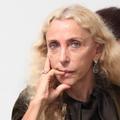 Franca Sozzani, rédactrice en chef du Vogue Italie est morte