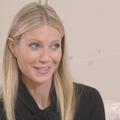 """Gwyneth Paltrow : son """"astuce"""" pour survivre aux soirées arrosées"""