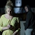 Une journaliste enregistre la conversation avec son harceleur