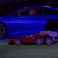 Noël : une publicité bouscule les clichés sexistes sur les jouets